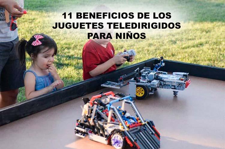 11-beneficios-juguetes-rc-para-niños-bj