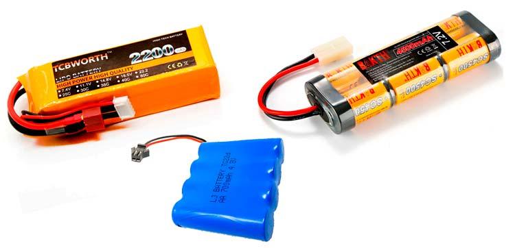baterias-para-coches-teledirigidos-bj