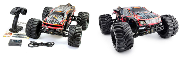 coches-rc-brushless-y-brushed-radiocontrolers