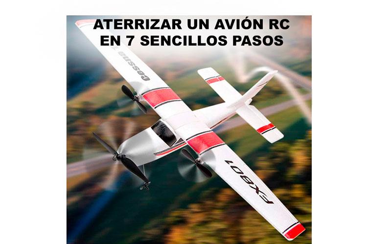 como-aterrizar-un-avion-rc-7-pasos-radiocontrolers-bj