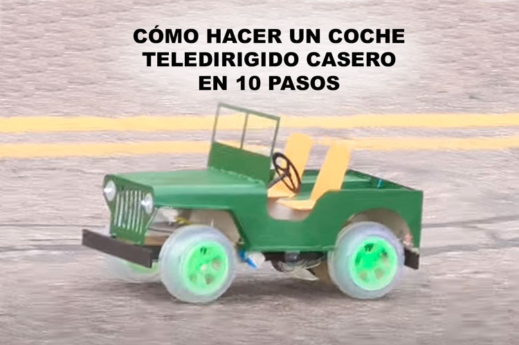 como-hacer-un-coche-teledirigido-casero-para-niños