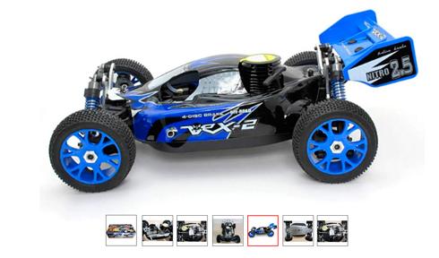 mejor-coche-rc-competicion-wrx-4wd