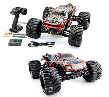 mejores-coches-rc-brushless