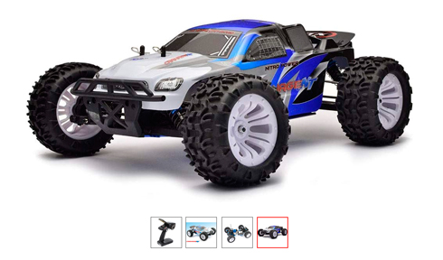 mejores-coches-rc-competicion-carnage