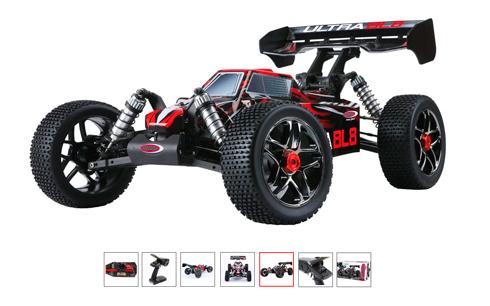 mejores-coches-rc-competicion-jamara-buggy