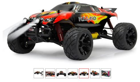 mejores-coches-rc-competicion-jamara-vulcano-truggy