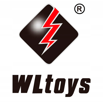 mejores-marcas-coches-rc-WLtoys-radiocontrolers