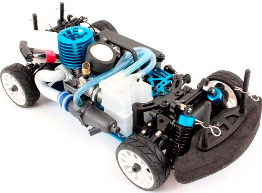 motor-coche-teledirigido-gasolina-coche-rc-nitro-radiocontrolersbj