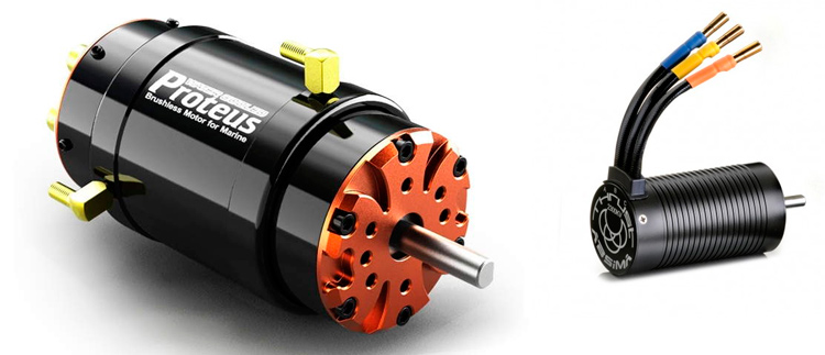 motores-brushless-radiocontrolers