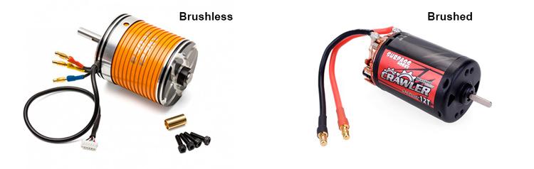 motores-con-escobillas-motor-radiocontrol-brushed
