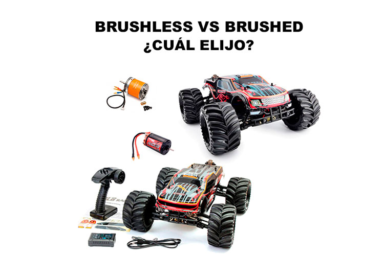que-motor-coche-rc-elegir-brushless-o-brushed-bj