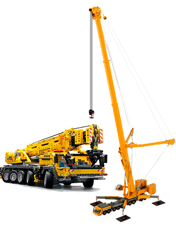 vehiculos-radiocontrol-gruas-rc-radiocontrolers