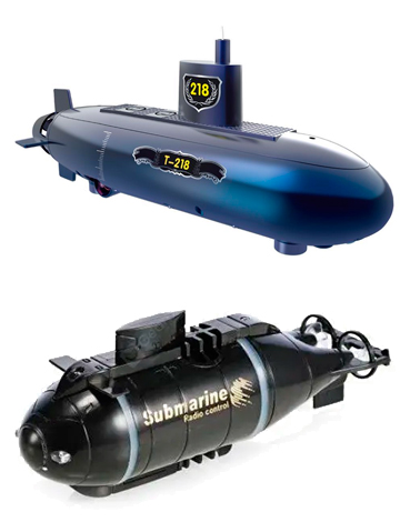 vehiculos-teledirigidos-submarinos-r-radiocontrolers