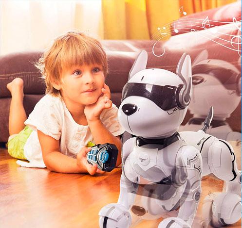 animales-juguetes-teledirigidos-para-niños-y-niñas