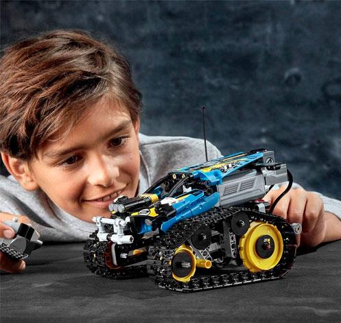 coches-juguetes-teledirigidos-para-niños-y-niñas