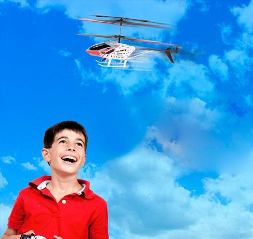helicopteros-juguetes-teledirigidos-para-niños-y-niñas