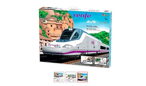 los-mejores-trenes-a-escala-electricos-AVE-S102