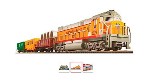 los-mejores-trenes-electricos-a-escala-mehano-t113