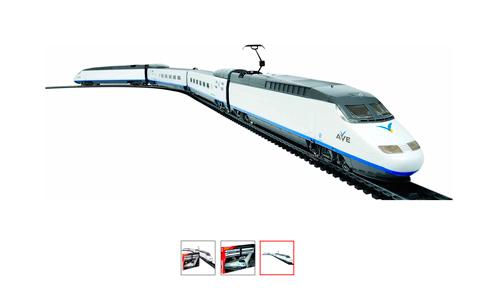 los-mejores-trenes-teledirigidos-electricos-mehano-ave-t682
