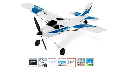 mejores-aviones-rc-teledirigidos-top-race-tr-c285