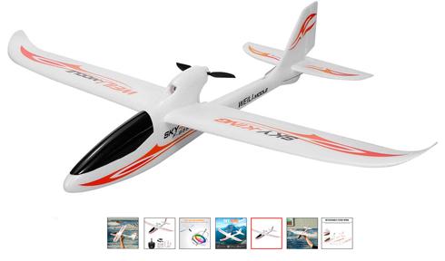 mejores-aviones-teledirigidos-rc-sky-king-f959