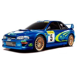 mejores-coche-rc-drift-coches-teledirigidos
