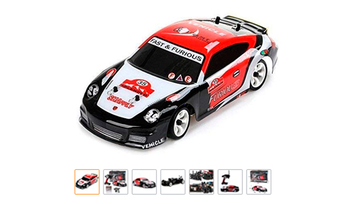 mejores-coches-rc-drift-WLToys-K969