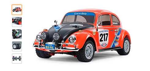 mejores-coches-rc-drift-beetle