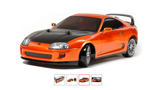 mejores-coches-rc-drift-tamiya-tt02-toyota-supra