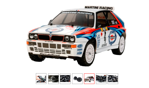 mejores-coches-rc-drift-tamiya-tt02