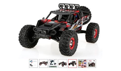 mejores-coches-rc-electricos-calidad-precio-gooslky-feiyue-desert