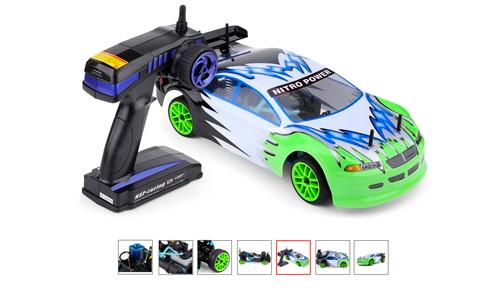 mejores-coches-rc-gasolina-hsp-nitro