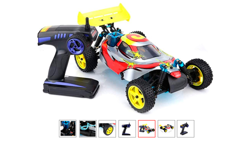 mejores-coches-rc-gasolina-japde
