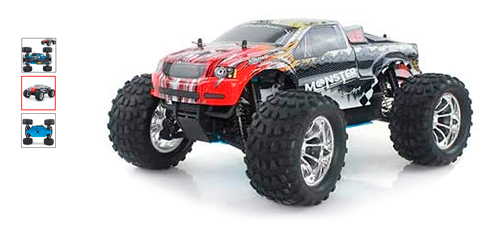 mejores-coches-rc-gasolina-wyy-75cc