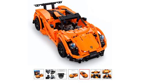 mejores-coches-rc-para-niños-perseids