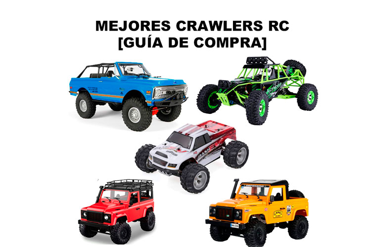 mejores-crawlers-rc-guia-de-compra-baratos