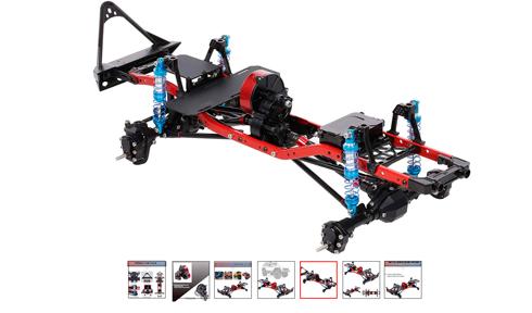 mejores-mejores-crawler-rc-axial-scx10-2-kit