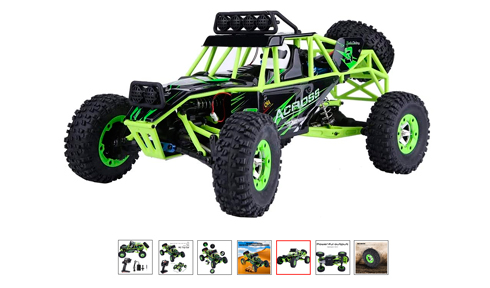 mejores-mejores-crawler-rc-wltoys-12428-tuning
