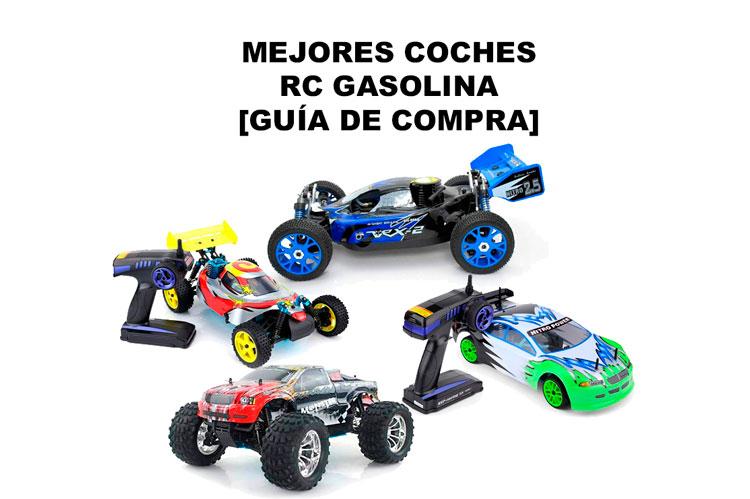 que-coche-rc-gasolina-comprar-mejores