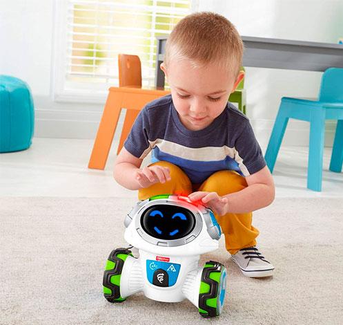 robots-juguetes-teledirigidos-para-niños-y-niñas