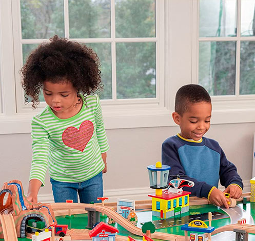 trenes-juguetes-teledirigidos-para-niños-y-niñas