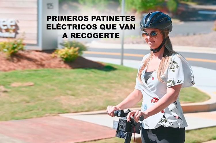 patinetes-electricos-teledirigidos-PORTADA